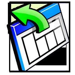 remove_table_icon