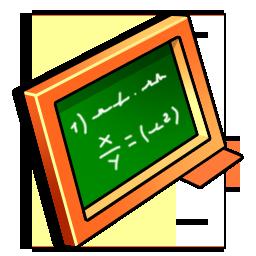 blackboard_icon