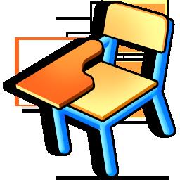 desk_icon