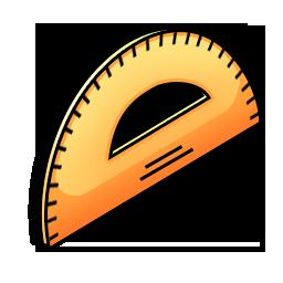geometry_icon