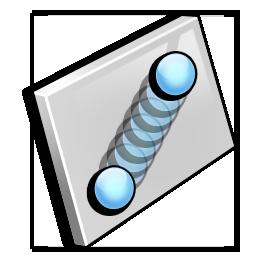 animation_icon