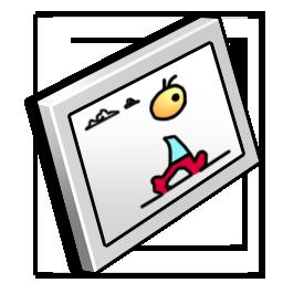 cartoon_icon