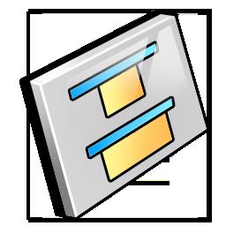 distribute_top_icon