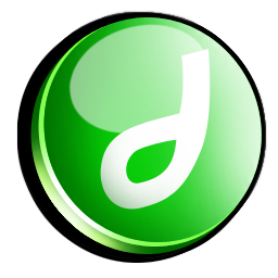 dreamweaver_icon