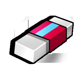 erasure_icon