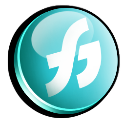 freehand_icon