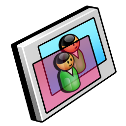 layers_icon