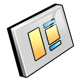 match_height_icon