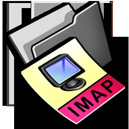 imap_folder_icon