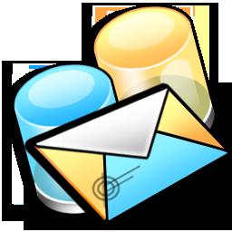 urgent_mail_icon