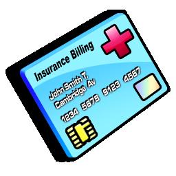 insurance_billing_icon