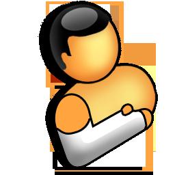 plaster_icon