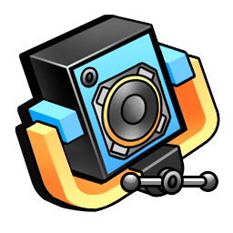 audio_compress_icon