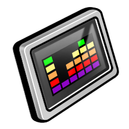 audio_equalizer_icon