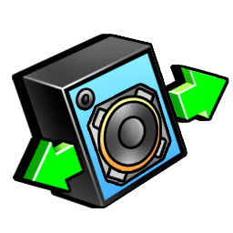 audio_pan_icon