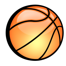 ball_basketball_icon