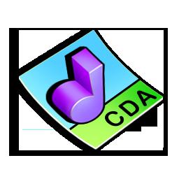 cda_file_format_icon