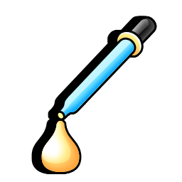 color_picker_icon