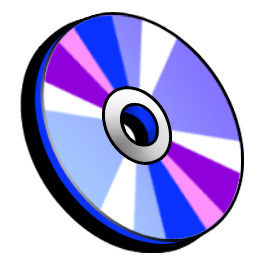 dvd_disc_icon