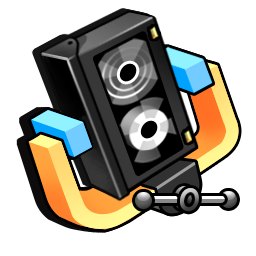 video_compress_icon