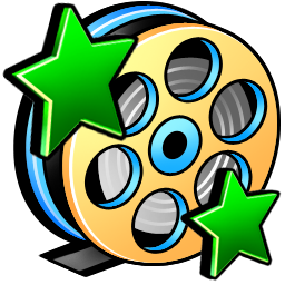 video_effects_icon