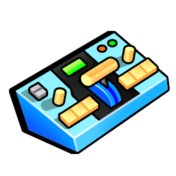 video_mixer_icon
