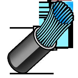 broadband_icon