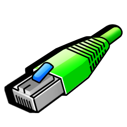connect_icon