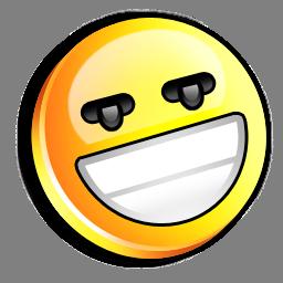 emoji_mad_icon