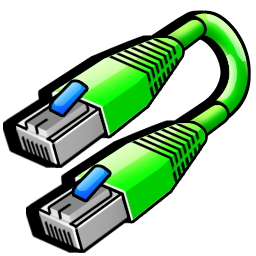 lan_cable_icon
