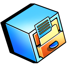 data_management_icon