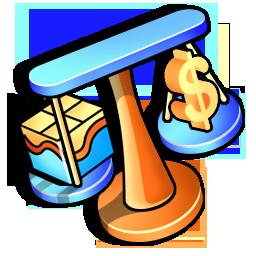 feasibility_study_icon