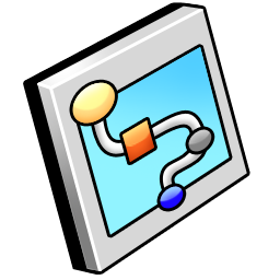 flow_icon
