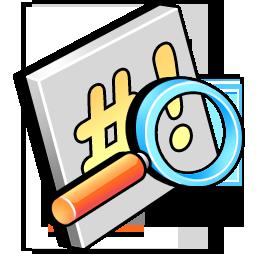 forecasting_icon