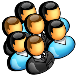 human_resources_icon