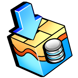 insource_icon