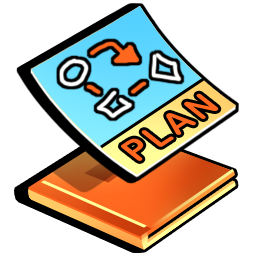 management_plan_icon