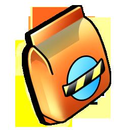 materials_icon