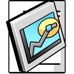 node_icon