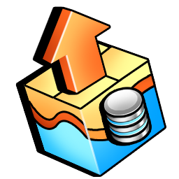 outsource_icon