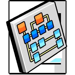 pert_chart_icon