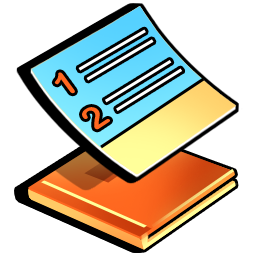 project_guide_content_icon