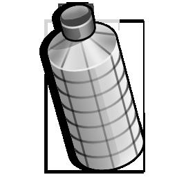 prototype_icon