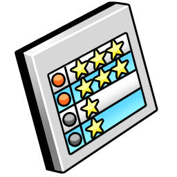 rating_system_icon