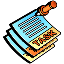 repetitive_tasks_icon