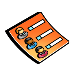responsibility_assignment_icon