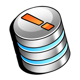 risks_database_icon