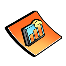 scope_statement_icon