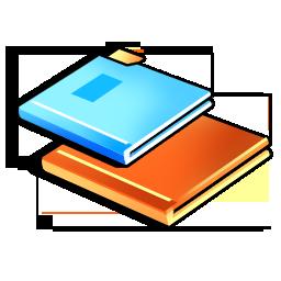 sub_project_icon
