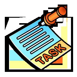 task_icon